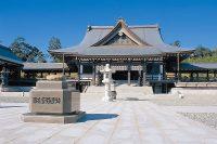 袋井市の法多山尊永寺で『青葉祭(弘法大師ご生誕祭)』
