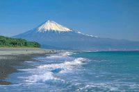 三保の松原が「世界文化遺産」に登録された理由とは!?