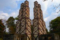 「韮山反射炉」が世界遺産になった理由とは!?